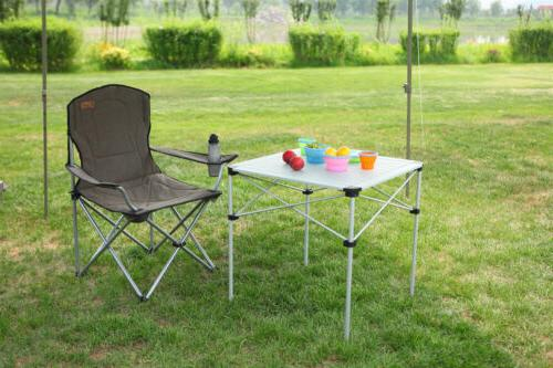 KingCamp Chair mesh holder for Camping