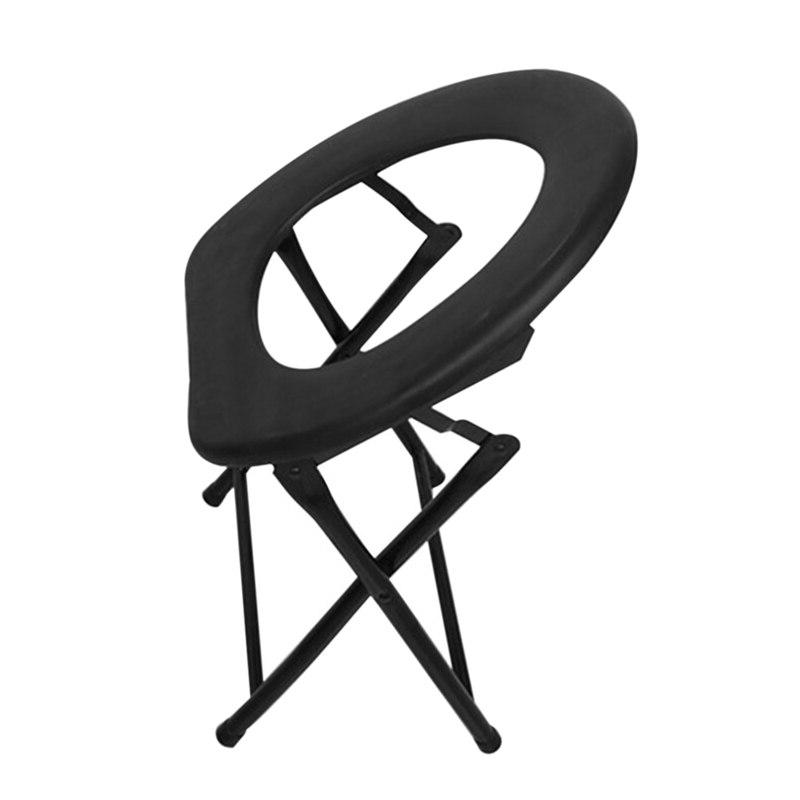<font><b>Chair</b></font> Travel Fishing Mate Activity Accessories
