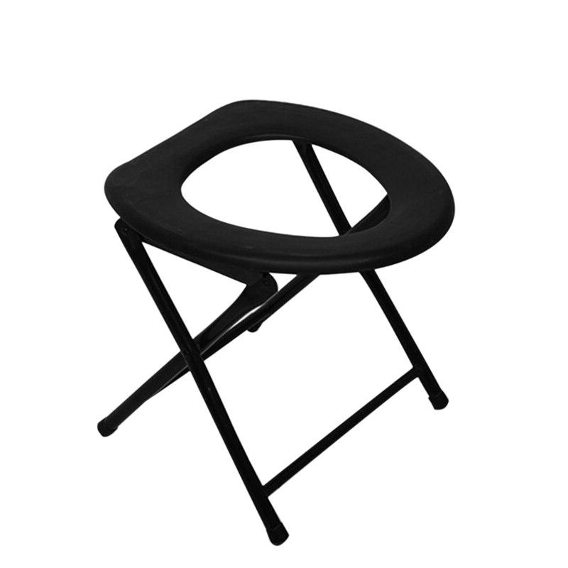 Portable Strengthened <font><b>Chair</b></font> Travel Fishing Activity Accessories