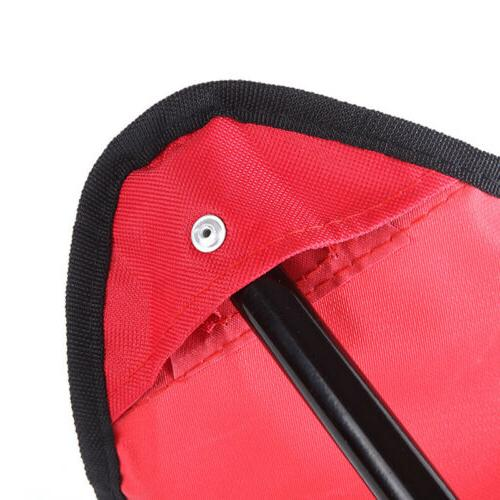 Portable Travel Folding Stool Camping