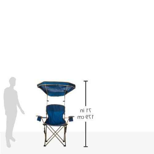 Quik Shade Chair