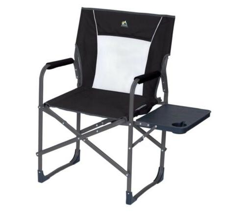 GCI Outdoor Camp Chair Table
