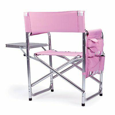 Picnic Sports Directors Chair