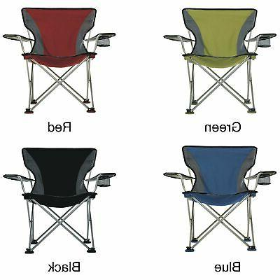 travelchair easy rider folding camp chair 33