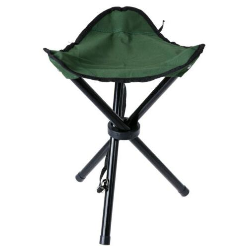 Triangle Chair Camping Outdoor