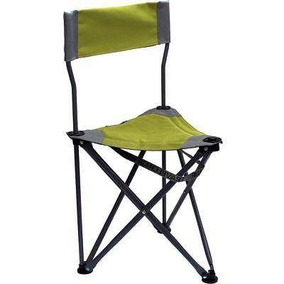 ultimate slacker 2 0 camp chair