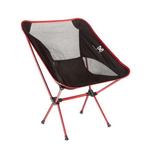 MOON Ultralight Chairs Folddable Chairs