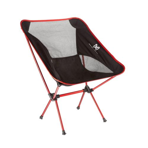 ultralight camping chairs folddable backpacking beach chairs