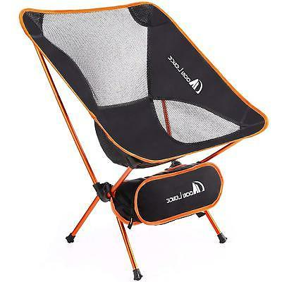 ultralight folding chairs heavy duty camping chairs