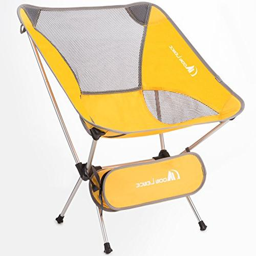 ultralight portable folding camping backpacking
