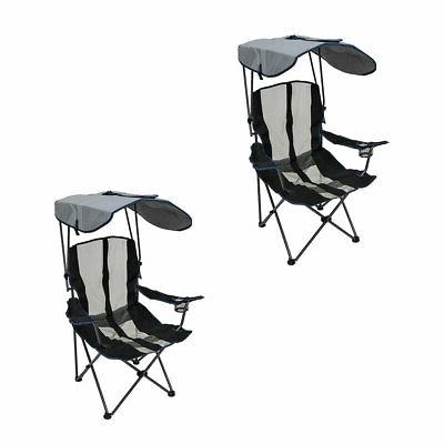 upf portable camping folding lawn chair