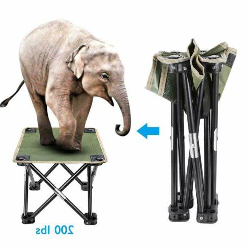 US Chair Stool Lightweight