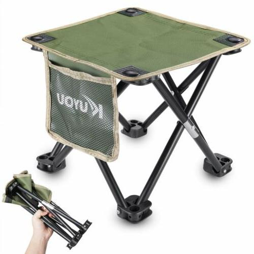 us folding chair outdoor travel fishing camping