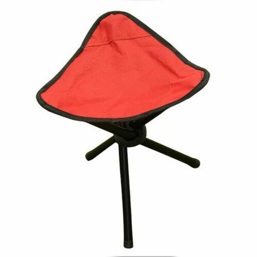 US Outdoor Folding Seat Stool