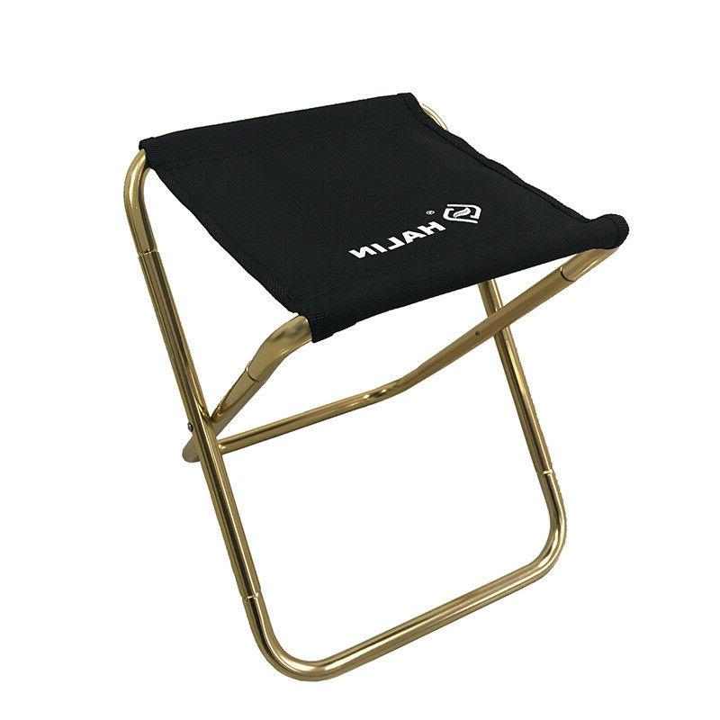 USA Fishing Small Chairs Outdoor
