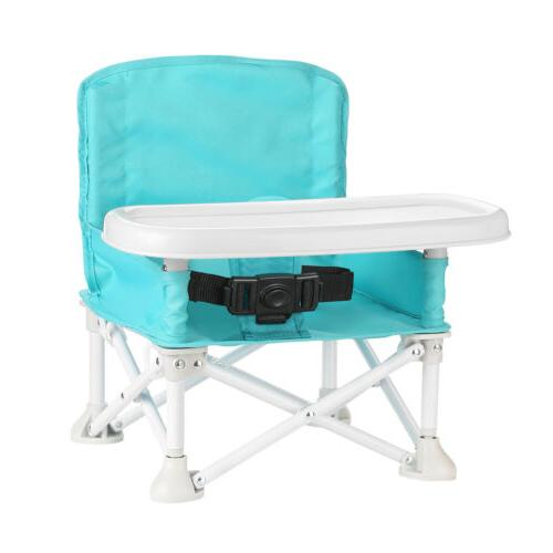 Baby Tray for High Camping Beach