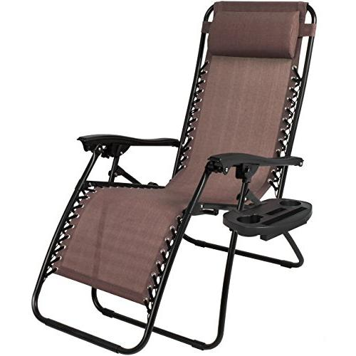 Best Products of Adjustable Gravity Lounge for Pool Holders
