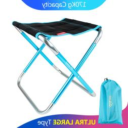 Large <font><b>Camping</b></font> Fishing <font><b>Chair</b>