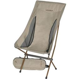 Kelty Linger High-Back - Heathered Tundra Outdoor Accessorie