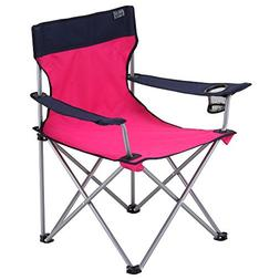 BUNDOK  lounge chairs BD-187PN
