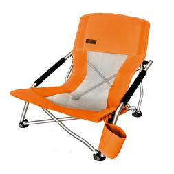 low beach camping ultralight compact chair camp