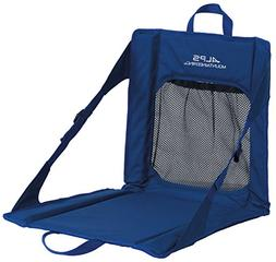 ALPS Mountaineering Mesh Weekender Seat