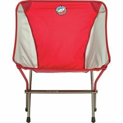Big Agnes Mica Basin Camp Chair