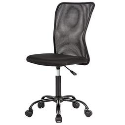 BestOffice Home Office Chair Desk Ergonomic Computer Executi