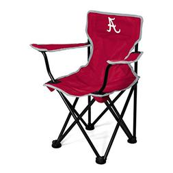 NCAA Alabama Toddler Chair