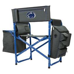 PICNIC TIME NCAA Penn State Nittany Lions Portable Fusion Ch