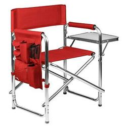 Ohio State Sports Chair