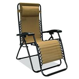 Outdoor, Camping, Folding, Sports, Portable, Beach, Chair