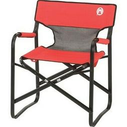 Coleman Outpost Breeze Folding Deck Chair - 2000019421