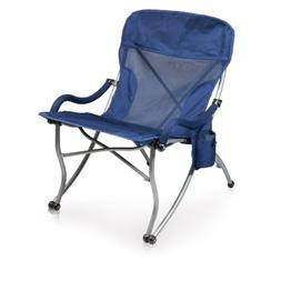 ONIVA - a Picnic Time Brand PT-XL Over-Sized 400-Lb. Capacit