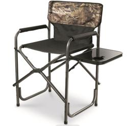 Guide Gear Oversized Mossy Oak Break-Up Country Tall Directo