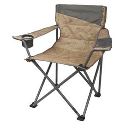 Coleman Oversized Quad Camping Chair 2000023590