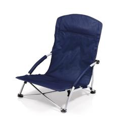 ONIVA - a Picnic Time Brand Tranquility Portable Folding Bea