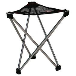Yuetor Portable Folding Chair Outdoor Folding Chair Camping