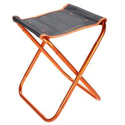 Portable Folding Chair Outdoor Lightweight Foldable Chair St