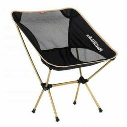 Naturehike Portable Folding Chair Ultralight Outdoor Camping
