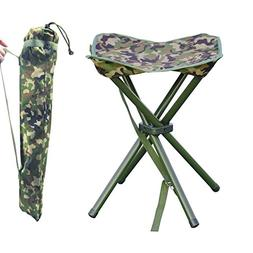portable folding stool square slack