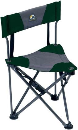 GCI Outdoor Quik-E-Seat, Hunter