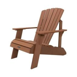 Riley Adirondack Chair