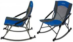 Alps Mountaineering Low Rocker Chair 8114802