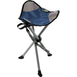 slacker camp chair