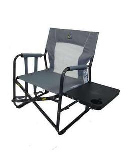 PERSONALIZED IMPRINTED Personalized Slim-Fold Event Chair by