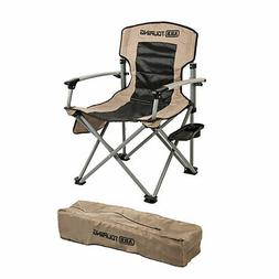 ARB Sport Folding Portable Heavy Duty Outdoor Camping Chair