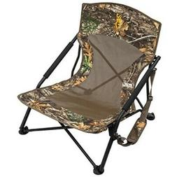 Browning Outdoor Folding Chair Turkey Deer Hunting Camping C