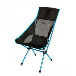 Helinox Sunset Chair Black One Size