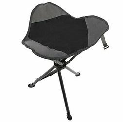 Portal Camping Chair Folding Campingchair